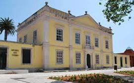 museu_vidro_marinha_grand