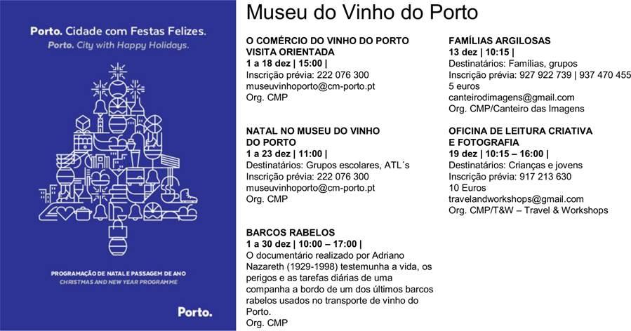 natal_museu_vp