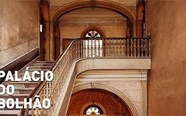 palacio_bolhao