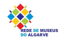 rede_museus_algarve