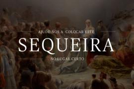 sequeira_lugar_certo