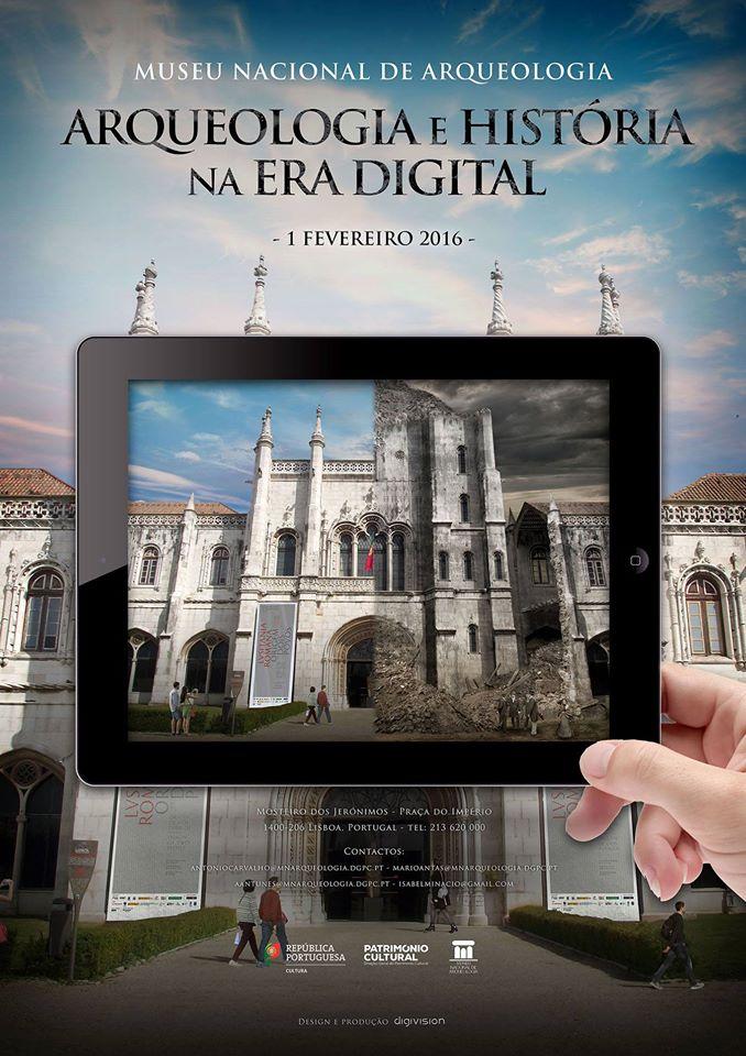 arqueoologia_historia_digital