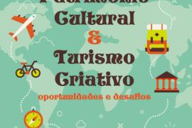 cartaz_seminario_2016