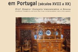 curso_livre_nogueira _silva