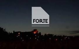 festival_forte