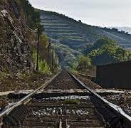 linha_douro