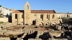 mosteiro_santa_clara_velha