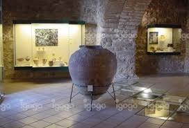 museu_loule