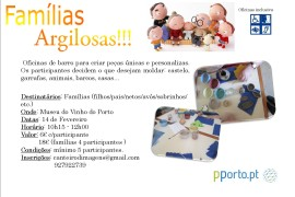 oficina_vinho_porto