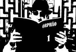 orphao