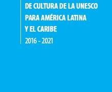 plano_cultura_america_sul
