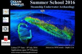 summer_school_arq