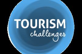 tourism_challenge