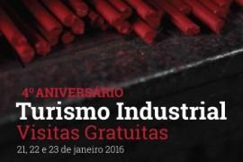 turismo_industrial