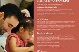 visitas_familias_museu_banco