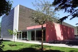 biblioteca_almeida_garrett