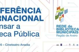 conferencia_bibliotecas