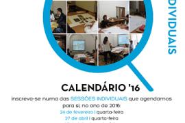consultorio_2016
