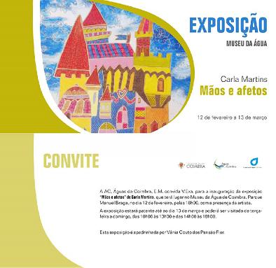 exposicao_museu_agua