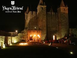 feira_medieval