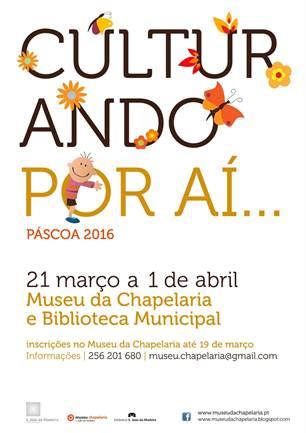 ferias_pascoa_museu_chapelaria