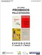 livros_proibidos