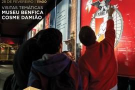 museu_cosme_damiao_visitas