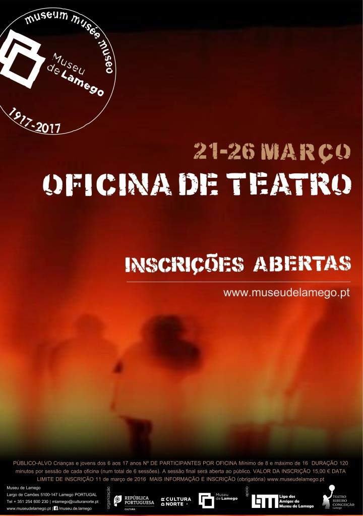 oficina_teatro