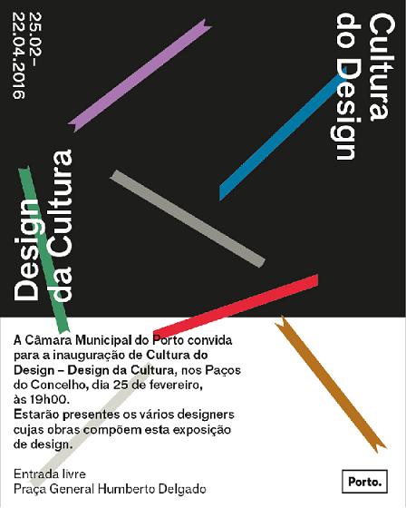 porto_design