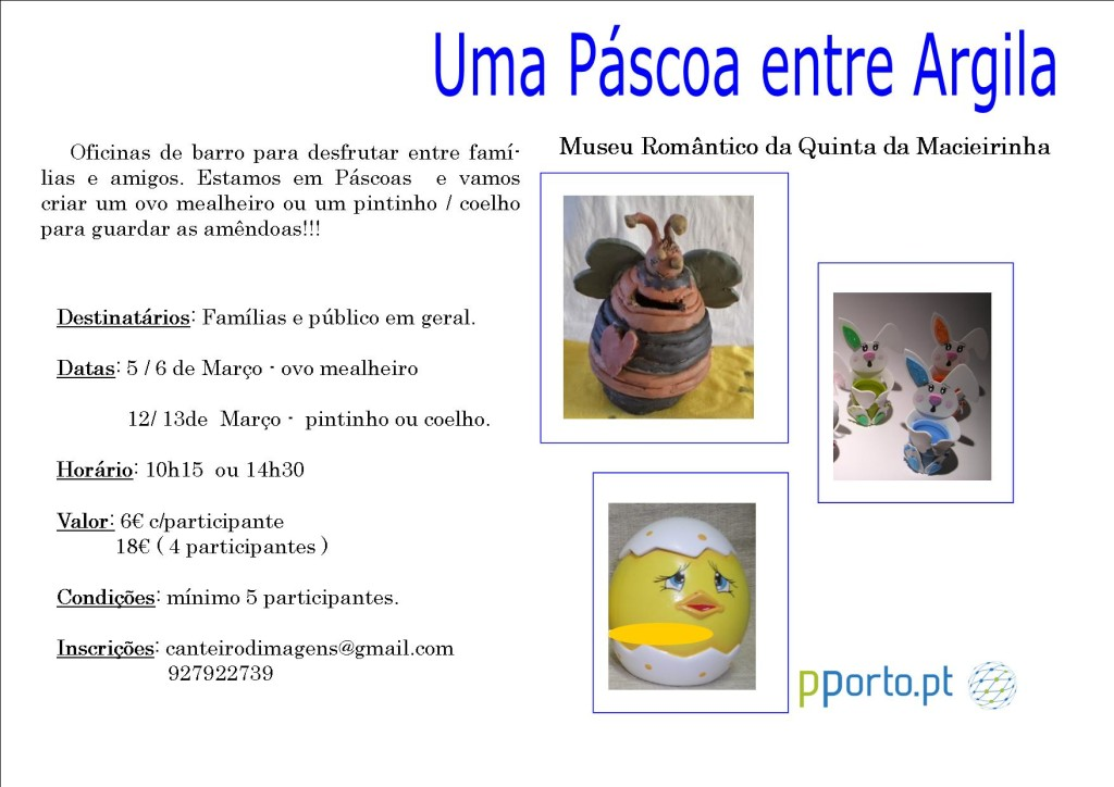 pportopascoa