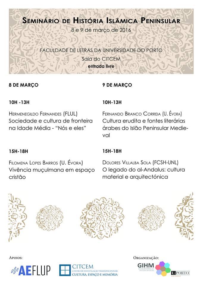 seminario_historica_islamica