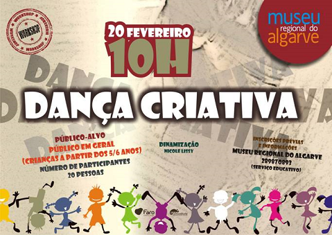 workshop_danca_criativa