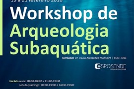 workshop_subaquatico