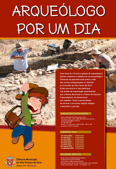 arqueologo_um_dia