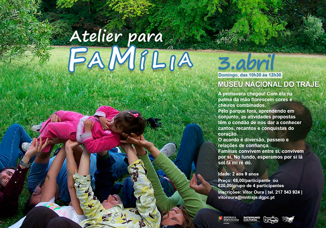 atelier_familia