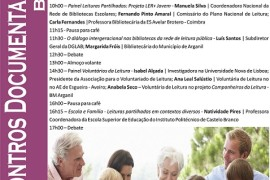 encontros_bibliotecas