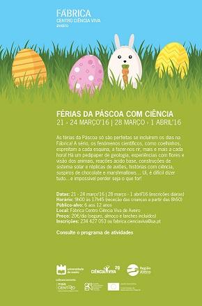 ferias_pascoa_ciencia