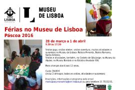 ferias_pascoa_lisboa
