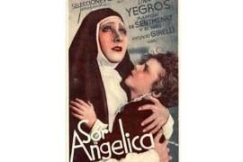filme_sor_Angelica