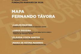 mapa_tavora