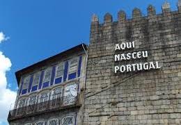 muralha_medieval_guimaraes