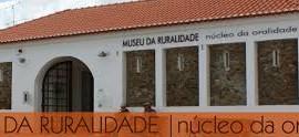 museu_ruralidade