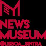 newsmuseunm