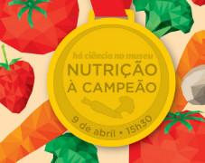 nutrição_a_campeao
