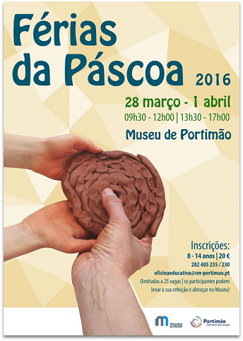 pascoa_portimao