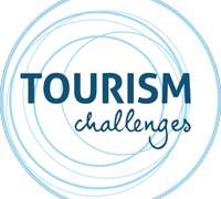 tourism_challenges
