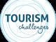 tourism_challenges