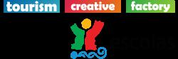 tourism_creative_factory