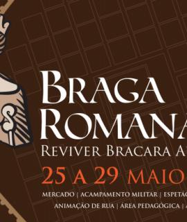 braga_romana_2016