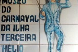 carnaval_terceira